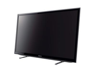 Dünn, hell und sparsam: die neuen professionellen Fachbildschirme von Sony