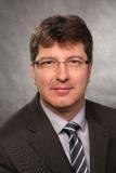Markus Albrecht ist seit 1. Juli neuer Geschäftsführer der Votteler Lackfabrik und verantwortet alle Unternehmensbereiche. Bildquelle: Votteler Lackfabrik