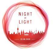 """""""Night of Light 2020"""" - Aktion der deutschen Veranstaltungsbranche"""