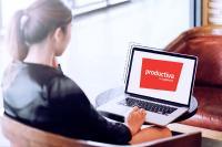 productiva Digital by eggheads, die Onlinekonferenz für Ihre Produktkommunikation, am 17.06.2021.