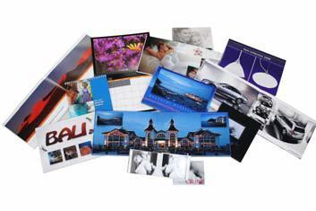 Imaging Solutions sparks quality revolution in the world of photo books