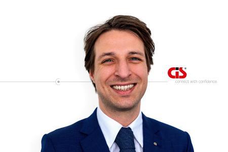 Martin Wöllner, Prokurist und Vertriebsleiter CiS automotive GmbH / Foto CiS
