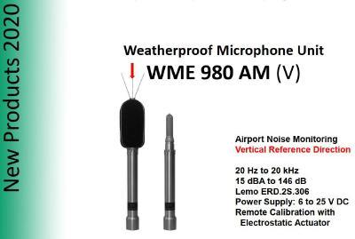 WME980 AM (V)