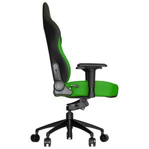 Neu und exklusiv bei Caseking: Die PL6000 Gaming Chair Serie von Vertagear im Plus-Size-Format