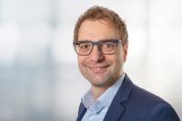 Roger Steiner (44 Jahre) hat im November 2019 seine Funktion als technischer Geschäftsführer bei WEISSKOF in Meiningen angetreten.