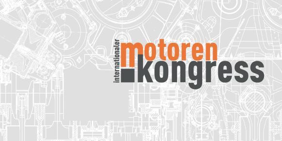 Der 5. Internationale Motorenkongress, vom 27. -28. Februar 2018 in Baden Baden, ist wichtiger Branchentreffpunkt der Antriebsexperten / © 2017 VDI Wissensforum GmbH