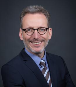 Dr. Markus Schotters