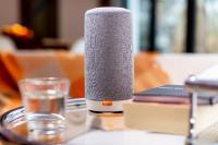 Gigaset smart speaker L800HX Mood 3