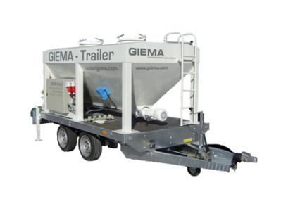 GIEMA-Trailer 1