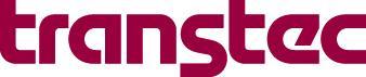 transtec Logo