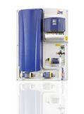 ProMinent at aquanale 2015: Chlorine dioxide system Bello Zon® CDLb