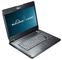 BULLMAN C-KLASSE SRD i7 15FHD : Strapazierfähiges Outdoor/Indoor Notebook