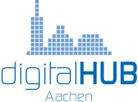 Aachen digitalisiert: digitalHUB startet Funding-Phase