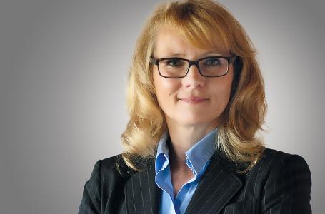 Pia Tischer: 10 Tipps, wie Unternehmen mehr Bewerbungen bekommen