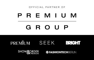 Gemeinsam Digital: Gute Marken nun Official Partner der PREMIUM GROUP