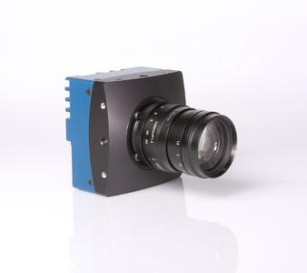EoSens® CXP Series - product picture