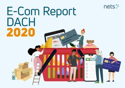 Nets E-Com Report 2020
