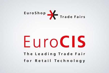 prudsys auf der EuroCIS 2015