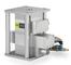 Sesotec Metal Detectors Convince Manufacturer of Pharmaceutical Packaging With Their Ease of Operation and High Accuracy
