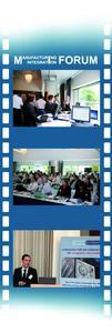 Pressefoto MI Forum