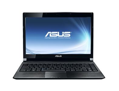 ASUS Notebook PL30 4