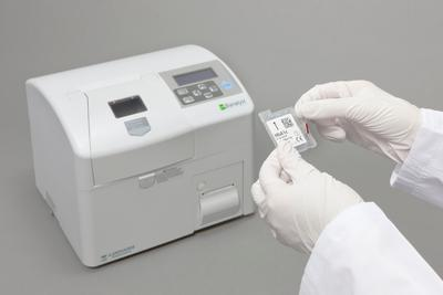 ROHM enters into marketing alliance with A. Menarini Diagnostics to commercialise the B-analyst micro-blood analysis system in Europe