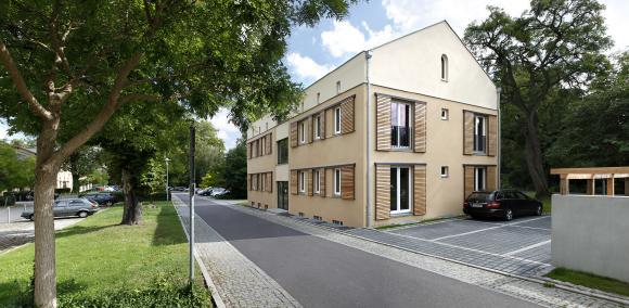 ATeNe GmbH