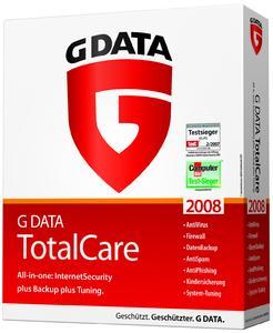 GDATATC2008 K 3D 4c