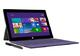 Starkes Duo: Windows 8.1 und Surface 2 starten in der Schweiz