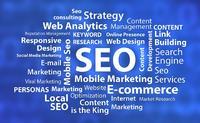 Webseitenanalyse - kostenlos .com bietet Unternehmern die Möglichkeit das Suchmaschinenranking ihrer Webseite selbst zu steuern!