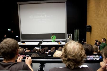 Und nach dem Studium? Mittelstand statt Konzern. (Foto: this.is.seba/Flickr.com)