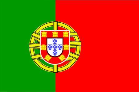 Pt-Domains: Es ist günstiger mit einer Webseite als mit einer Niederlassung den portugiesischen Markt anzusprechen