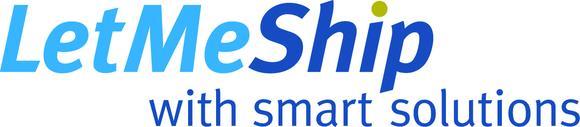 Markenrelaunch bei Versandsystem Anbieter: Aus LetMeShip Professional wird LetMeShip Solutions