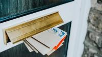 Briefkasten Monitor 2020: Befragungsphase erfolgreich abgeschlossen