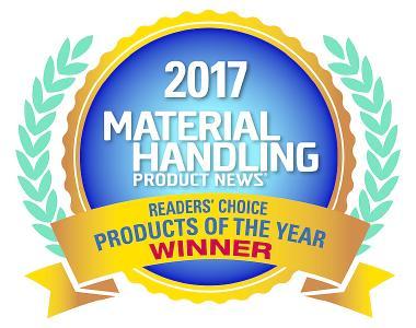LR35_Material Handling Product News_Winner