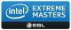Intel® Extreme Masters wieder mit 300.000 US-Dollar Counter-Strike: Global Offensive Wettkampf in Oakland