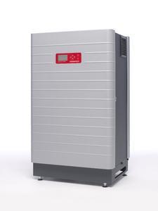 Sunways AG: Solarzellen für individuelle Lösungen; iternationaler Verkaufsstart für ersten Zentralwechselrichter