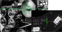 Der Fadenkreuzgenerator - CHG