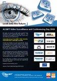 [PDF] : Look into the future - ALLNET Video Surveillance und Conferencing Day
