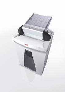 Autofeed-Aktenvernichter Modell SECURIO AF150