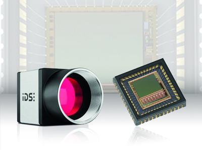 IDS_PRI_USB3_Kameras_Python1300_07_15.jpg