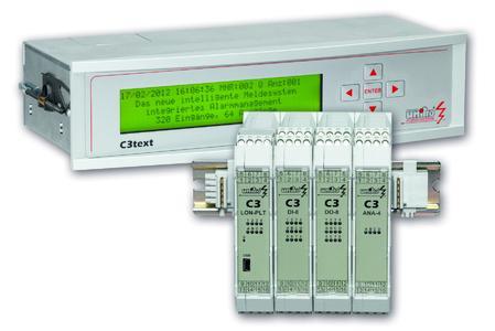 HMI 2012: Neues Fernwirksystem für das Demand- Side- Management