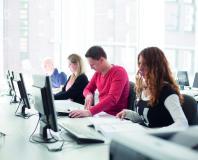 E-Commerce in der Ausbildung