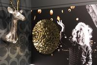 Heraeus unveils new technology for gilding ornamentation and lifestyle accessories at the Ambiente 2016 trade show