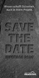 Die Termine und Themen der Infotage 2020 stehen fest, Bildquelle: Remmers, Löningen