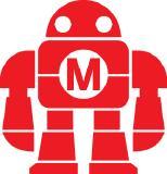 Makey - Das Maskottchen der Maker Faire