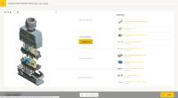Han® Configurator: Tailor-made interface design