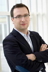 Marco Zingler