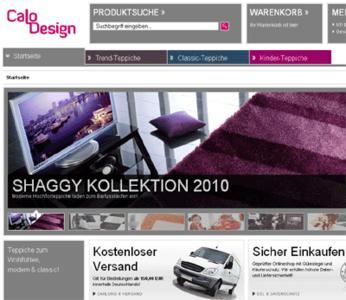 www.calo-design.de