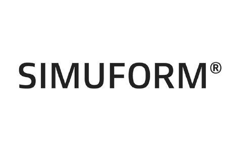 SIMUFORM® Search Solutions GmbH aus Dortmund ist ein führender Softwarehersteller von Suchmaschinen mit integrierter Geschäftslogik.